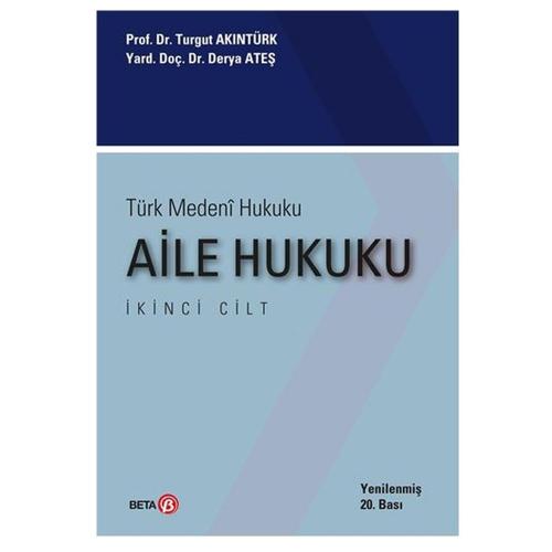Turk-Medeni-Hukuku-Aile-Hukuku-2_634_1