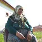 Garahisarlıyın Sayfasının Sevilen Teyzesinin Tüm Videolarını Bir Araya Topladık :)