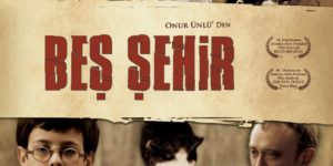 Afyon'da Çekilen Filmler