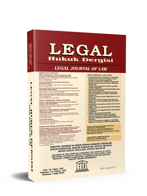 legal-hukuk-dergisi-yil-2016-sayi-157-1423135