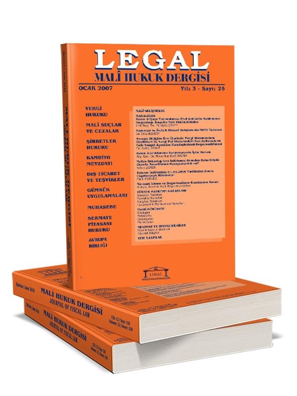 mali-hukuk-dergisi-2007-yili-aboneligi-6078161