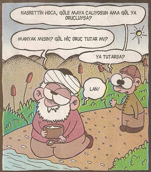 ramazan-karikaturleri-11