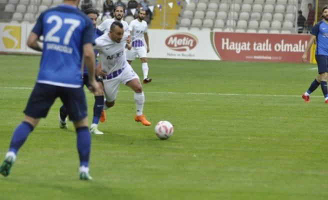 tff_2_lig_play_off_afjet_afyonspor_0_keciorengucu_1