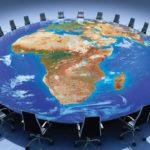 Uluslararası İlişkiler Taban Puanları