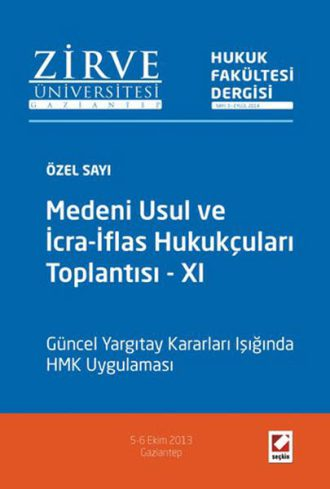 zirve-universitesi-hukuk-fakultesi-dergisi-sayi3-eylul-2014