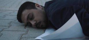 Kısa Film – Ramazan'ı Yaşamak 3