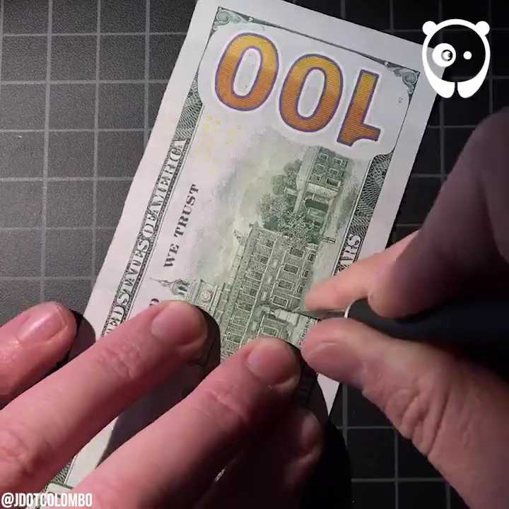 moneyart.mp4_000015974