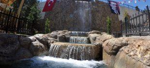 Afyon'daki Piknik ve Mesire Alanları