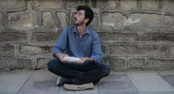 Yeni Kısa Filmimiz -KARMA- yayınlandı