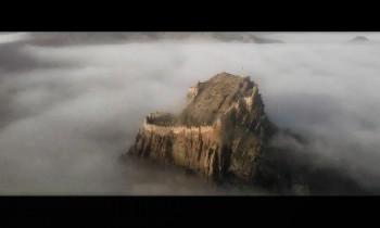 Sıra Dışı Afyonkarahisar Tanıtım Filmi İzleyenleri Büyülüyor