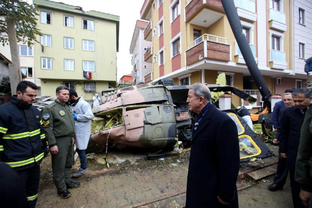 helikopter-kazasi-aa-1