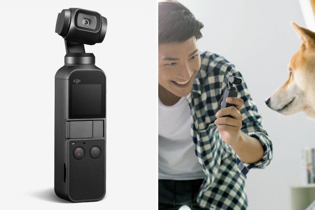 DJI-Osmo-Pocket-Camera-0-Hero