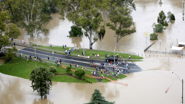 1579365239411-120204111008-australia-flood-feb-3-story-top